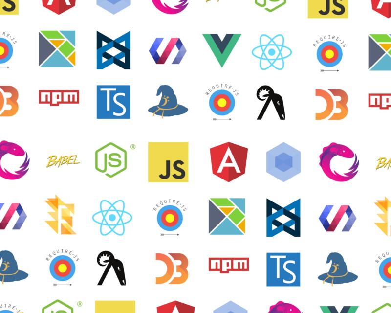 How it feels to learn Javascript in 2016