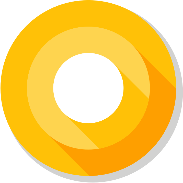 The Developer Preview of Android O has arrived
